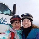 Photo of Ice Explorers