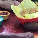Photo de Miguel's Cocina