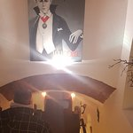 Zdjęcie Dracula's Cellar - Crama lu' Dracula