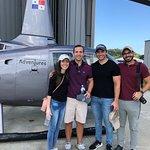 Panama Air Adventures, Inc. Foto