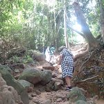 Φωτογραφία: Κμπαλ Σπιν (Καμπάλ Σπιν)