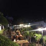 Kampong Kata Hill의 사진
