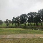 Foto Salgados Golf Course