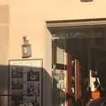 Fotografija – Petit-Cafe El Greco