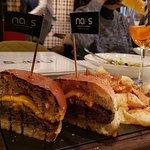 Photo of Nars Brasserie