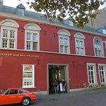 Museum aan het Vrijthofの写真