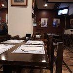 Photo de Aitor Restaurant