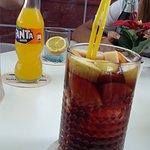 Photo of Bar El Camino