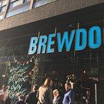 Photo of Brewdog Manchester