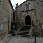Fotografie: Borgo Medievale