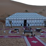 Trips Around Morocco – fénykép