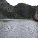 Photo of Maya Bay Tours