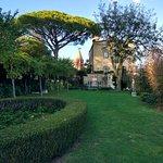 Photo of Villa Cimbrone Gardens