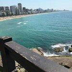 Foto de Praia do Leblon