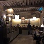 Caffetteria Il Giardino Foto