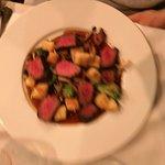 Photo de Shila - Sharon Cohen's Kitchen & Bar