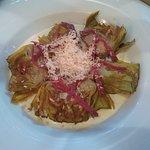 Photo de MANGASVERDES Taberna Gastronomica Atípica