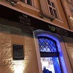 Zdjęcie Basilico Pizza & Pasta
