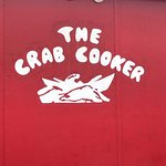 Foto de The Crab Cooker