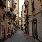 Foto de Centro Storico Salerno