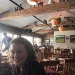 صورة فوتوغرافية لـ The Flying Goose Brew Pub and Grille
