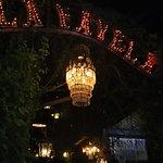 Photo of La Favela Bar Y Restaurant