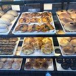 85 Degrees Bakery Cafe의 사진