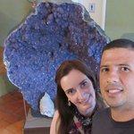 Photo of Museu Gramado - Minerais & Pedras Preciosas