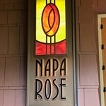 Foto de Napa Rose