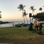 Photo de Napua at Mauna Lani Beach Club