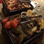 Billede af Dona Maria Restaurante