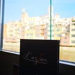 Billede af L'Aztan