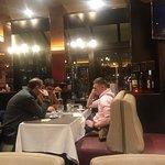 Photo de LE PLAZA Restaurant Pizzeria