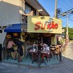 Foto de Sukao bar