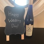 Foto de CrossKeys Vineyards