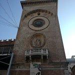 صورة فوتوغرافية لـ Piazza delle Erbe
