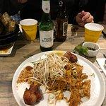 Foto Home Thai Restaurant