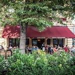 Photo of Gerloczy Cafe & Brasserie