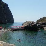 Billede af Island of St. Nicholas