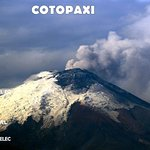 Photo of Cotopaxi Travel