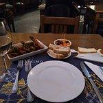 Photo of Santelmo Restaurante Cafe