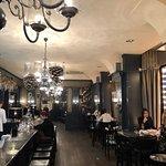 Imagen de Grand Cafe