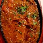 Standard Tandoori Restaurant – kép