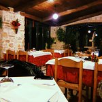 Photo of Ristorante La Pineta