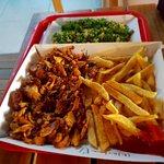 Photo de Turban Kabab House