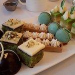 Cerise Restaurant & Barの写真