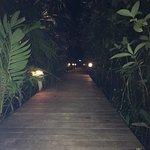 Photo of Manaca  Restaurante