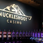 Muckleshoot Casino의 사진