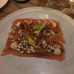 Photo of Chez Boulay-Bistro Boreal