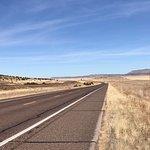 ภาพถ่ายของ Route 66